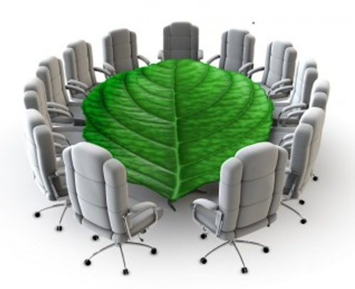 """CCINA  organizeaza cursul """"Auditori pentru sisteme integrate de management calitate– mediu– sănătate şi securitate ocupaţională"""