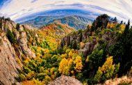 14 Septembrie: Ziua Muntelui