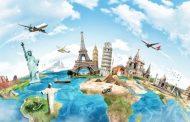 ANAT: Impozitul pe cifra de afaceri afectează agențiile de turism
