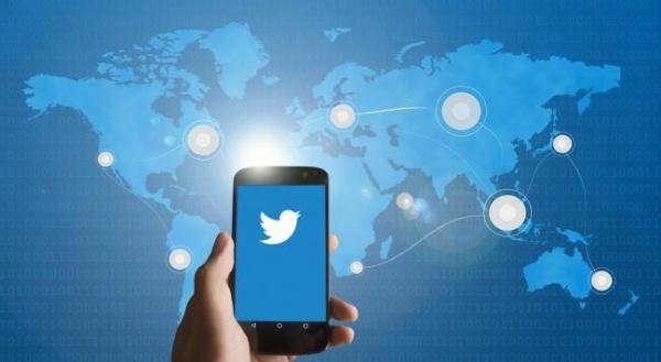 Twitter a renunțat la limita de 140 de caractere