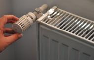 RADET Constanța incepe probele pentru căldură