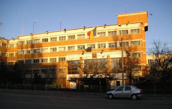 Centrul de Scafandri din Constanţa organizează cursuri de iniţiere scafandu