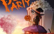 Spiritele petrecerii de Halloween se dau în spectacol la City Park Mall