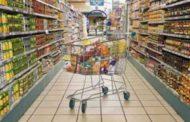 Avertisment: Deprecierea leului şi creşterea costurilor vor scumpi alimentele cu 6-8%
