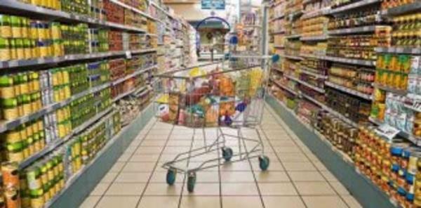 Retailerul german Lidl face angajări