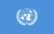24 Octombrie: Ziua Naţiunilor Unite