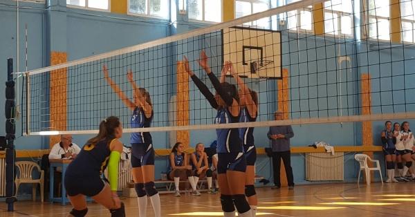 Elevii constănțeni participă la Gimnaziada și Olimpiada Națională a Sportului Școlar