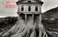 "Bon Jovi lanseaza ""This house is not for sale!"""