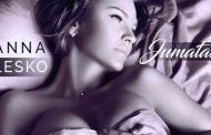 """""""Jumatate"""", un nou single lansat de Anna Lesko"""