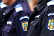 Concursuri organizate la Gruparea de Jandarmi Mobilă Tomis Constanța