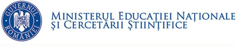 Punctul de vedere al Ministerului Educației Naționale și Cercetării Științifice pe tema organizării serbărilor școlare