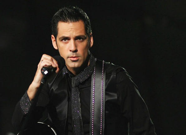 Rock'n'roll cu Ștefan Bănica la Constanta