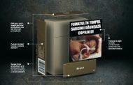 17 noiembrie: Ziua Naţională fără Tutun