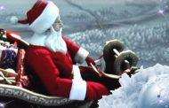 Vine Moş Crăciun în Tărâmul Magic, la Festivalului Iernii!