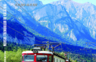 Intră în vigoare noul Mers al Trenurilor de călători 2016 - 2017