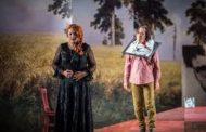 Comedii de week-end la Teatrul de Stat Constanta