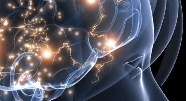 Corpul ne trimite mereu semnale de alarmă