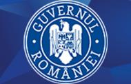 "Lansare dezbateri ""Romania Centenara"" la UOC Constanta"