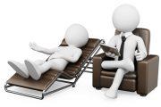 Cum ne influenţează familia procesul terapeutic?