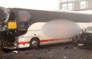 Precizări de presă MAE – Accident Ungaria