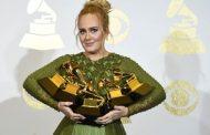 Câștigătorii premiilor Grammy 2017