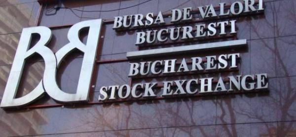 """Bursa de Valori București lansează proiectul """"Made in Romania"""""""
