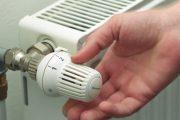 Acordarea ajutoarelor pentru încălzirea locuinței în sezonul rece noiembrie 2019 – martie 2020