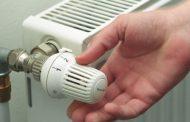 Începe furnizarea agentului termic pentru încălzire la Constanța