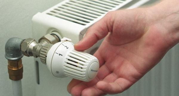 Constanța:  Incepe furnizarea căldurii în locuințe