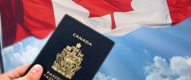 Românii vor putea călători fără vize în Canada