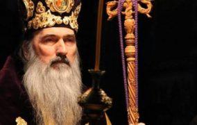 Luni, 27 februarie, în Biserica Ortodoxă începe Postul Mare