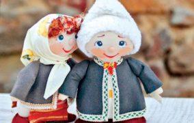 Dragobetele, sărbătoarea iubirii la romăni