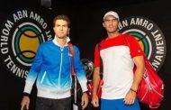 Horia Tecău și Jean-Julien Rojer, în semifinale la Rotterdam!