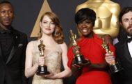 Câștigătorii premiilor Oscar 2017
