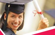 Constanta: Vino la World Education Fair si experimenteaza Educatia 360⁰ in strainatate!