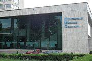 Liga Studenţilor din Universitatea Maritimă Constanţa – 27 de ani de reprezentare studenţească