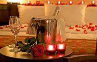 Dragobete versus Valentine's Day in turismul romanesc