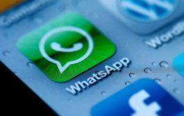WhatsApp lanseaza o noua optiune