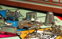 Jocul Monopoly:  Schimbare radicală la 82 de ani de la lansare