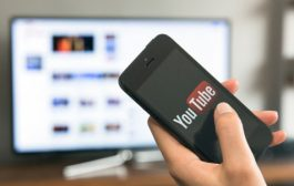 YouTube TV, un nou serviciu de live streaming