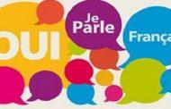 20 martie: Ziua Internaţională a Francofoniei