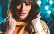 "Andra lanseaza videoclipul noului ei single, ""La Refren"""