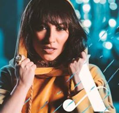 Andra lanseaza videoclipul noului ei single,