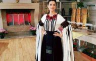 Reteta de pasca speciala a Iulianei Tudor