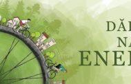 22 aprilie: Ziua Pământului