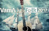 Festival VamAdus Folk 2017