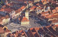 Brașov, Oradea și Sfântul Gheorghe, desemnate cele mai curate orașe din România