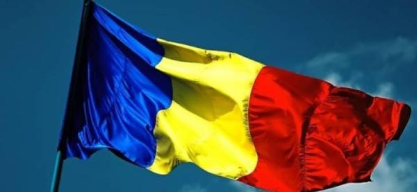 9 Mai: Ziua Independenței de Stat a României, Ziua Europei si Ziua Victoriei Coaliţiei Naţiunilor Unite în cel de-al Doilea Război Mondial