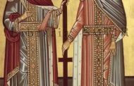 Sărbătoarea Sf. Mari Împărați Constantin și Elena, ocrotitorii spirituali ai Municipiului Constanța