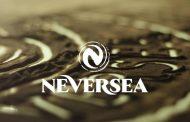 Al doilea val de artisti Neversea: Nina  Kraiz, Sasha si Raviz